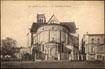 20 AGEN (L.-et-G.) - La Cathédrale (l'abside) / [s.n.]. – [S.l.] : Raymond, édit., [Entre 1915 et 1925].