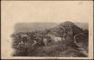 MAS-D'AGENAIS (L.-et-G.) - L'Ecluse