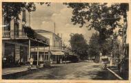 TONNEINS (L.-et-G.) - Boulevard des Gardolles