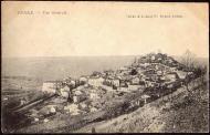 5 - CASTELJALOUX (L.-et-G.) - Place Gambetta