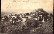 10. MAS-D'AGENAIS (Lot-et-Gar.)- Château de Revenac